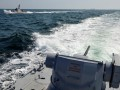 РФ скоро вернет захваченные у Керченского пролива корабли – МИД