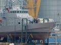 США передадут Украине еще четыре катера типа Island