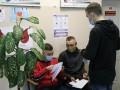 В Украине выявили более 6,5 тысяч новых случаев COVID