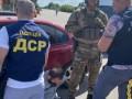 Под Харьковом похитили мужчину и требовали выкуп