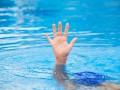 Смерть в День рождения: на Закарпатье утонул восьмиклассник