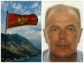 Россия не выдаст Черногории подозреваемого в путче