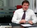 Задержав юриста Дмитрия Бугая, следствие пытается заставить его нарушить Присягу - председатель Совета адвокатов Киева