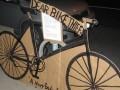 Канадцы заменили украденный велосипед картонкой, чтобы проучить вора