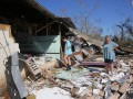 Ураган Майкл в США: число жертв возросло до 16