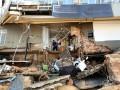 Шторм в Австралии: жертвами катаклизма стали трое человек
