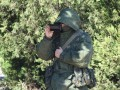 В РФ солдатам запретили пользоваться iPhone - СМИ