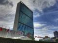 Генассамблея ООН потребовала от РФ вывести войска из Крыма и Донбасса