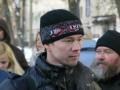 Российский политзаключенный сообщил о жестоких пытках в колонии