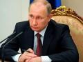 Путин продлил торговое эмбарго
