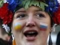 Посол Украины в РФ считает, что отношения между двумя странами в этом году развивались успешно