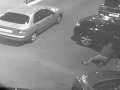Полиция показала, как убийцы Панкова заложили бомбу