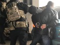 СБУ раскрыла в Украине шпионскую сеть Генштаба РФ