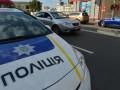 В Черкассах в общежитии лицея распылили газ: есть пострадавшие
