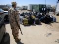 МИД призвал украинцев срочно покинуть Ливию