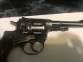 Стрельба в электричке Мироновка-Фастов: Трое раненых
