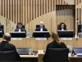 Дело МН17: суд разрешил допросить россиян