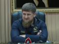 Кадыров рассказал о службе чеченцев в Сирии