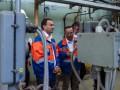 В Киеве разрабатывают новую схему теплоснабжения