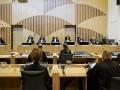 В суде по МН17 рассказали о свидетелях дела