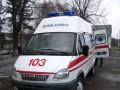 В магазине Львова умер военный инструктор из США