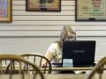 В США сержант полиции подала в отставку из-за участия в виртуальном секс-клубе