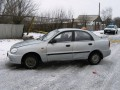 В Донецкой области военный убил таксиста