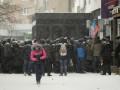 Сепаратисты предложили Vodafone пустить связь в ДНР через Россию