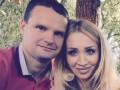 ГПУ задержала сына скандального судьи Чернушенко