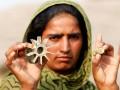 В перестрелке между Индией и Пакистаном погибли четыре жителя Кашмира
