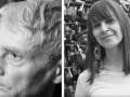 В словацких Татрах погибли двое украинских альпинистов