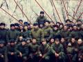 Волонтеры назвали имена артиллеристов РФ, которые обстреливали Украину