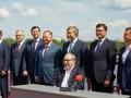 Объединение оппозиционных сил: Политологи оценили шансы