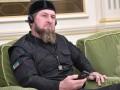 Кадыров требует от Зеленского подтвердить свои извинения