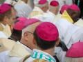 В Германии священники изнасиловали более трех тысяч детей - СМИ