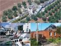 Итоги 12 июля: Шезлонги под Радой, столкновение поездов и обстрел Станицы Луганской