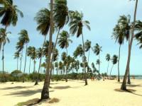 Названы ТОП-10 рискованных направлений для туристов