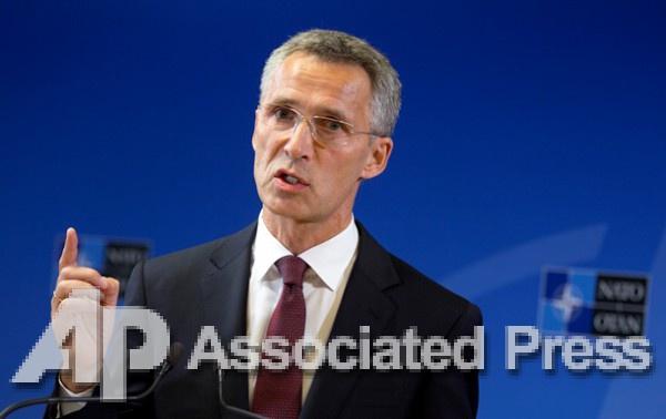 Йенс Столтенберг прокомментировал результаты расследования по МН17