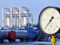 Украина подняла тариф на транзит российского газа