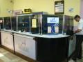 Нацбанк принял решение ликвидировать Старокиевский банк