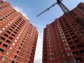 Обзор киевского рынка недвижимости: Пустые ТРЦ и бум новостроек