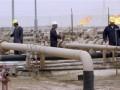 Венесуэла намерена удвоить добычу нефти до 2019 года