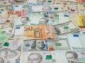 Курс валют на 25.08.2020: доллар и евро синхронно проседают к гривне