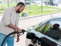 Чего ожидать от цен на дизтопливо и автогаз в июне
