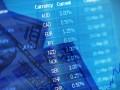 Нацкомиссия по ценным бумагам выявила нарушения на 25 млрд грн