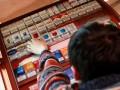 На табачные изделия украинцы тратят больше, чем на хлеб и молоко - исследование