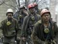В Кабмине заявили, что не допустят закрытия угольных шахт