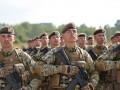 Министр обороны назвал расходы Украины на одного военного