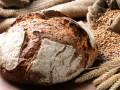 Хлеб всему голова: как менялись цены на главный социальный продукт