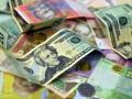 Курс доллара в Украине бьет рекорды
